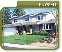 Buy/Sell Homes Denver